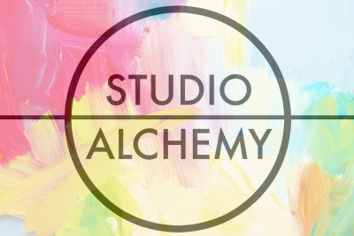 Studio Alchemy Gallery