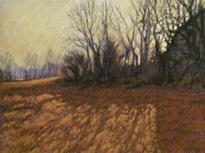 Laura Appleby