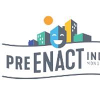 PreEnactIndy 2018