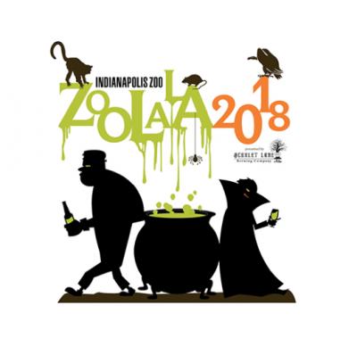 Zoolala 2018