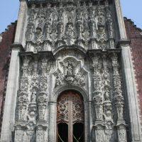 Architecture in Mexico - Free Lecture
