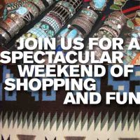 Native American Art and Jewelry Sale & Navajo Rug Auction Preview