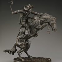 Western Art Galleries Reopen to the Public