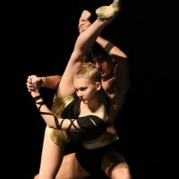 PULSE: Dance to the Beat of Your Own Drum