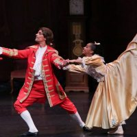 IBC Presents The Nutcracker