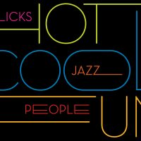 Jazz Pizzazz | American Pianists Awards kickoff concert