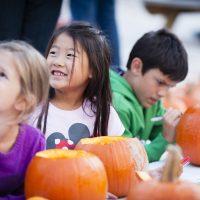 Fall Fest Presented by Barnes and Thornburg LLP