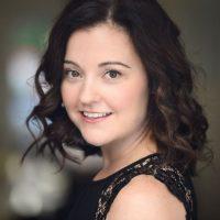 Melissa Schott: The Key of Me
