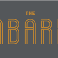 The Cabaret Seeks Marketing Intern