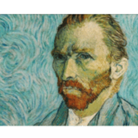 Emerging Artists Theatre New Play Festival: Yellow Heat: Vincent van Gogh in Arles