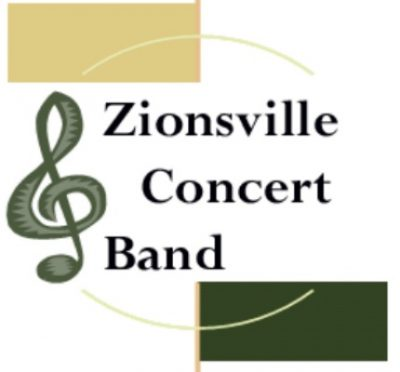 Zionsville Concert Band