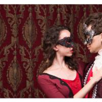 Macabre: An Evening of Edgar Allan Poe Ballet