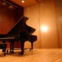 Duckwall Artist Series: Sean Imboden, Jazz