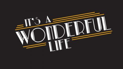It's a Wonderful Life, The Radio Play