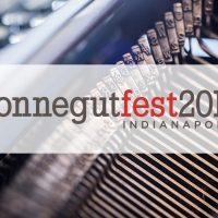 VonnegutFest2018