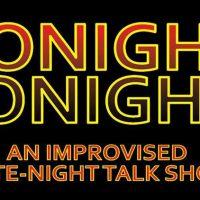 Tonight Tonight