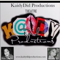 KaidyDid Theatre Productions
