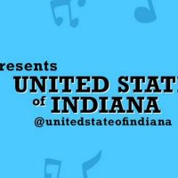 ArtSpeak: United State of Indiana
