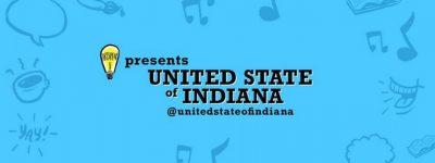 ArtSpeak: United State of Indiana