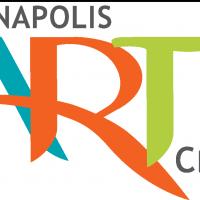 Indianapolis Art Center Volunteer Orientation