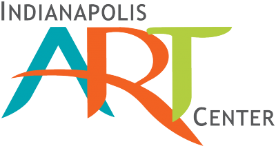 Indianapolis Art Center Volunteer Orientation