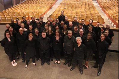 Pride of Indy Concert Band