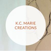 K.C. Marie Creations
