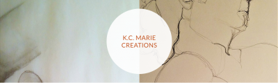 K.C. Marie Creations