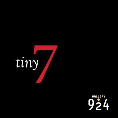 TINY VII: A Really Big Show
