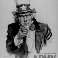 World War II Training Films