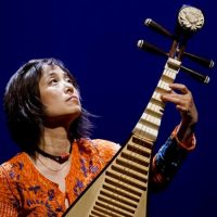 Indianapolis Chamber Orchestra: East Meets West