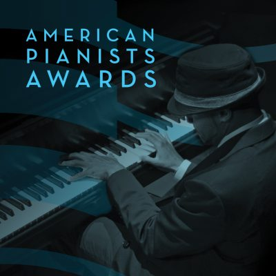 American Pianists Awards | Club Finals