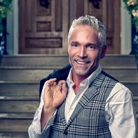 Dave Koz & Friends Christmas at the Palladium