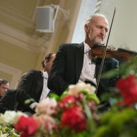 Russian National Orchestra at the Palladium