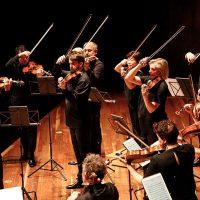 Australian Chamber Orchestra at the Palladium
