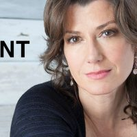 An Evening with Amy Grant at the Palladium