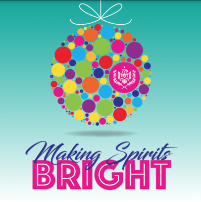 "Indy Mens Choir Christmas 2020 Indianapolis Men's Chorus to present ""Making Spirits Bright"