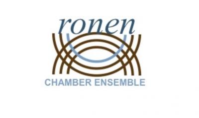 Ronen Chamber Ensemble