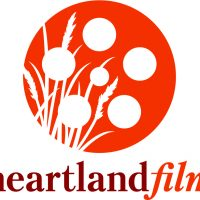 Heartland Film Seeking Diverse Applicants for 2019...