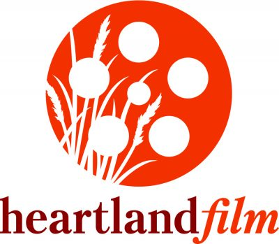 Heartland Film Seeking Diverse Applicants for 2019 Film Screener Committee