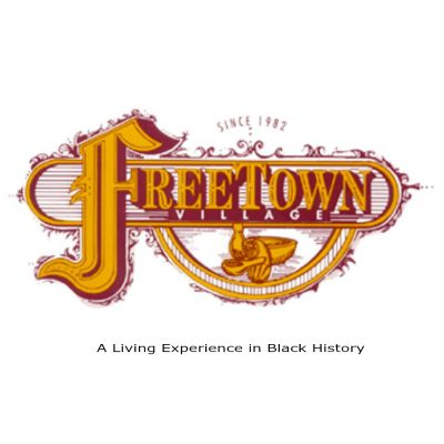 Freetown Village, Inc.