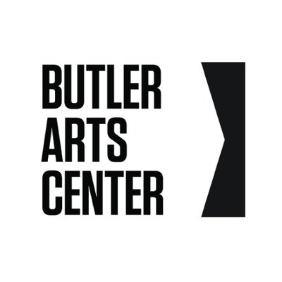 Butler Arts Center