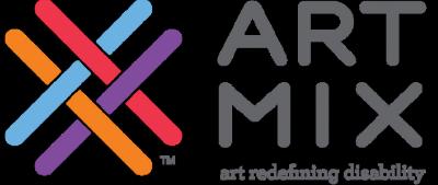 ArtMix, Inc.