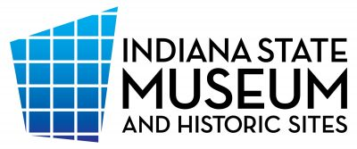 Indiana State Museum Engagement Team