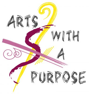 Arts With A Purpose