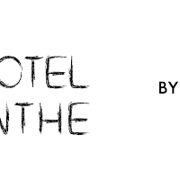 The Hotel Nepenthe
