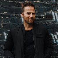 Kip Moore: Room to Spare at the Palladium