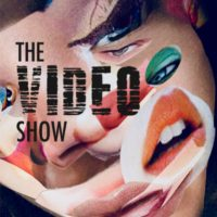 The Video Show