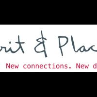 Spirit & Place Festival Call for Applications