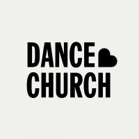 Dance Church™ at Newfields